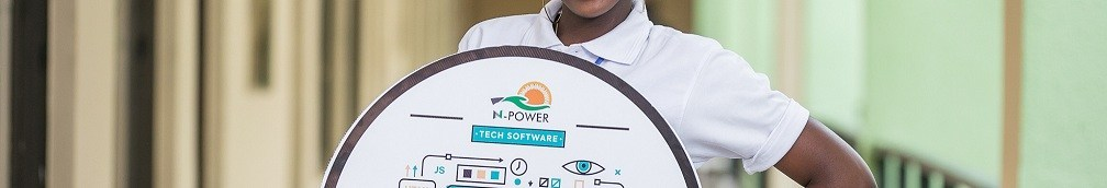 npower application