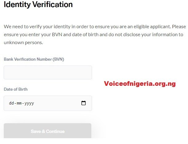 npower.fmhds.gov.ng application